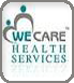 weacre health services
