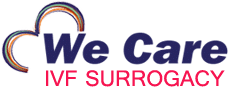 We Care IVF Surrogacy