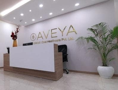 Aveya IVF and Surrogacy centre