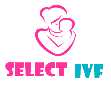 Select IVF Fertility Centre