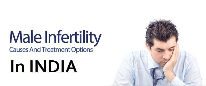 Male-Infertility-Treatment.jpg