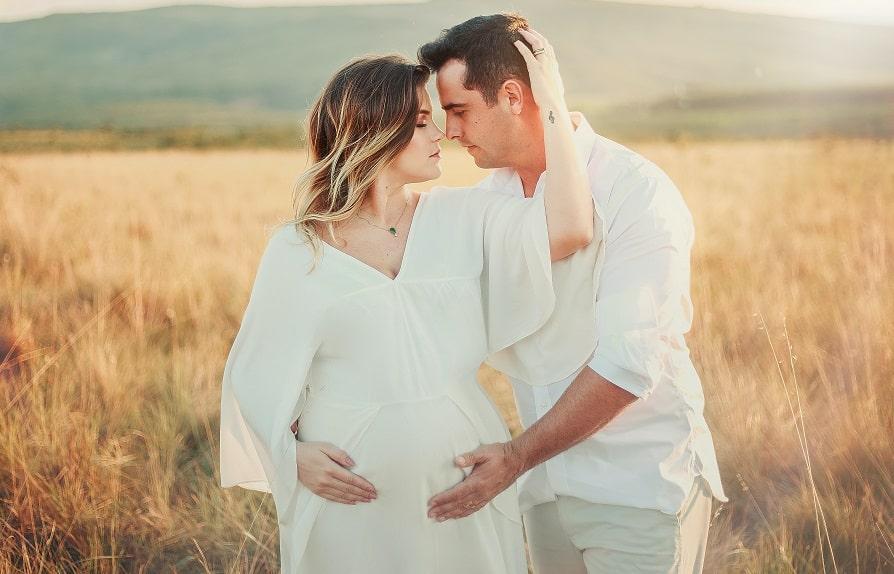 Male-and-Female-Infertility.jpg