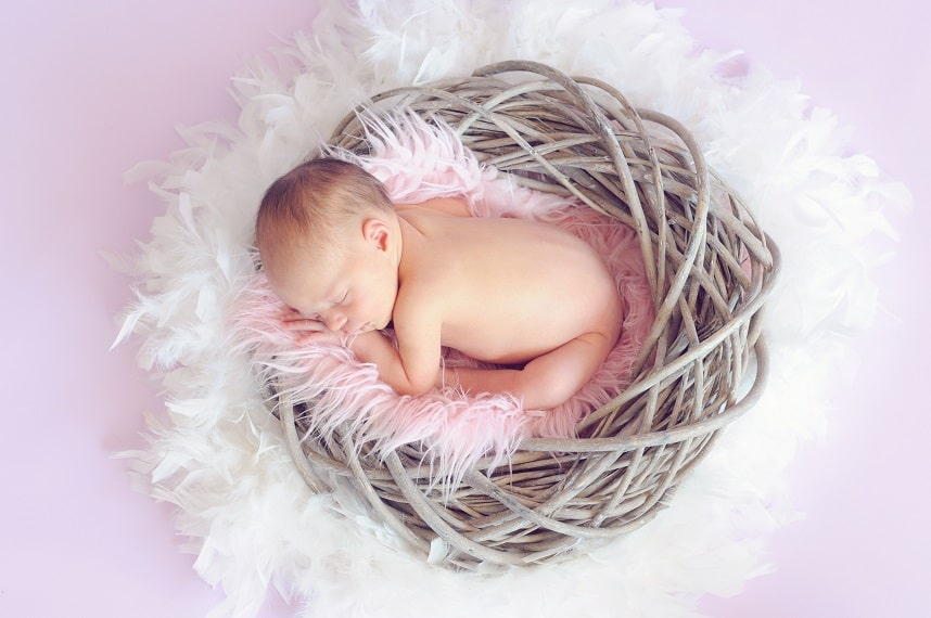 IVF-baby-boy.jpg