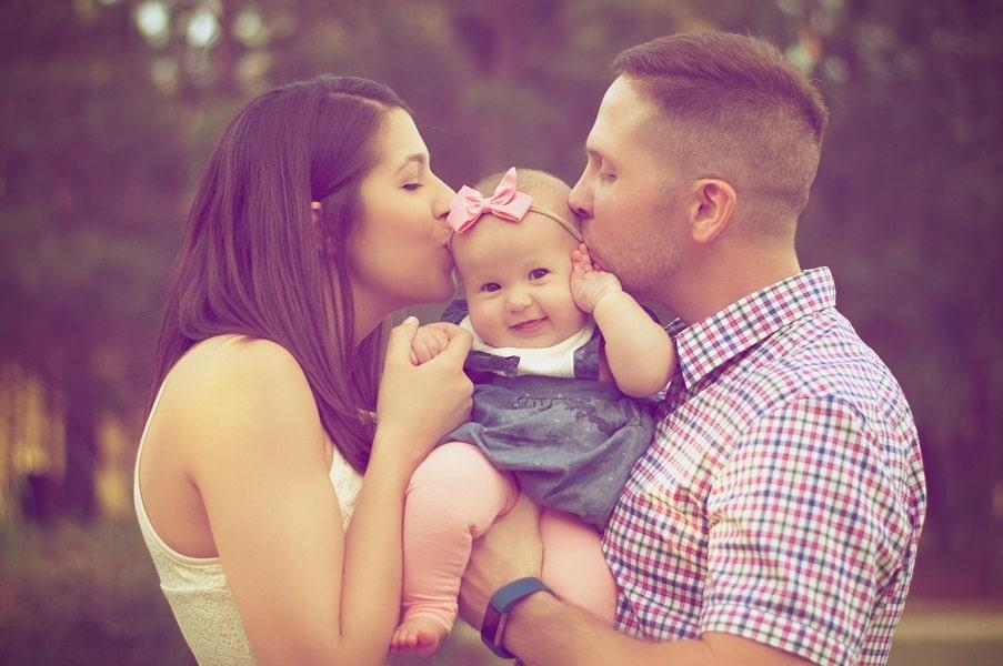 infertile-couple.jpg