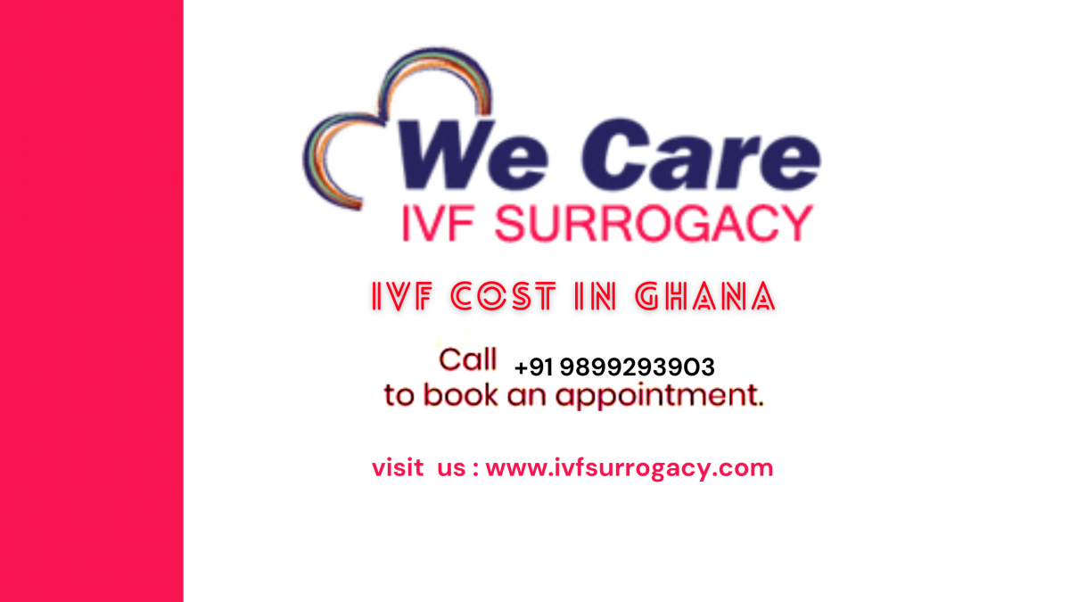 How-Much-Does-IVF-Cost-in-New-Delhi-1-1200x675.png